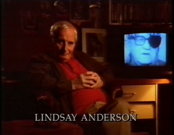 lindsay_anderson_ford_001
